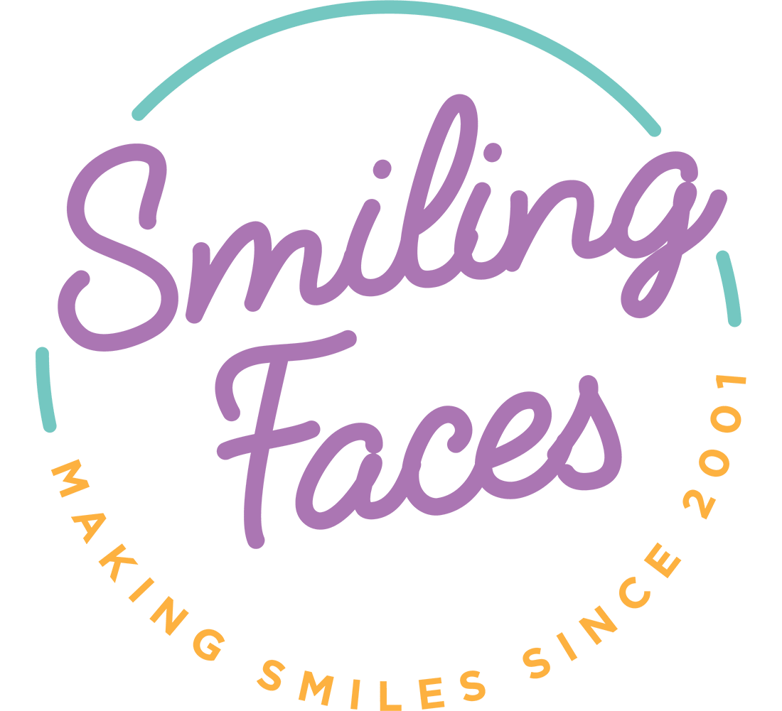 Smiling Faces Retail